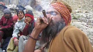 Oye Guru Kailash Kher