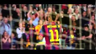 Neymar jr //HD// ★★ - travesuras