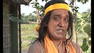 Kacher Manush Part-02