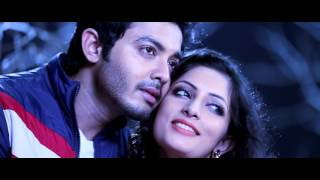 New  Assamese Song Konwali Bhora HD