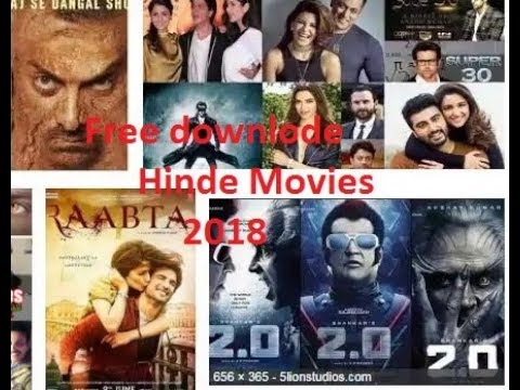 How to Download Latest Bollywood, Hollywood,Tamil Movies in Bangla tutorial