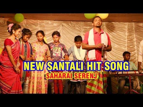 Xxx Mp4 New Santali Programme Song Tumdah Tamak Gubud Gubud Sarhai Serenj 3gp Sex