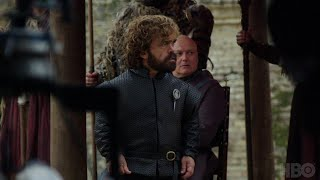 Game of Thrones: Worlds Collide (HBO)
