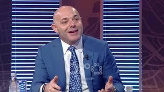 Ora News – Fevziu: Parlamenti mund të mbushet me 140 deputetë, por nuk janë opozita