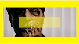 Nimo feat. Abdi - Nie Wieder | Schatten und Helden Cover