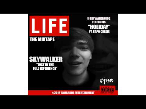 Xxx Mp4 SkyWalker Holiday Ft Capo Cheeze Prod By XXX 3gp Sex