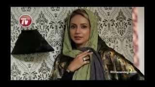 شبنم قلی خانی: چرا در اين 7 سال بچه دار نشدم!