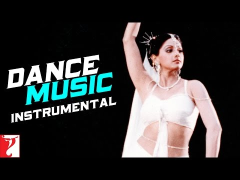 Xxx Mp4 Dance Music Instrumental Chandni Sridevi Rishi Kapoor Vinod Khanna Waheeda Rehman 3gp Sex