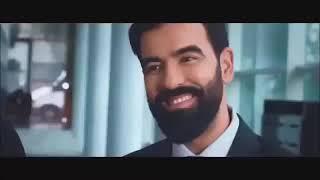 الفـيلم المغـربـي بنات اليوم HD Film Marocain 2018