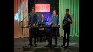 Rolland z čirča - Sednem sebe na lavocku