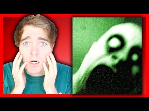 MY HOUSE IS HAUNTED | STORY TIME