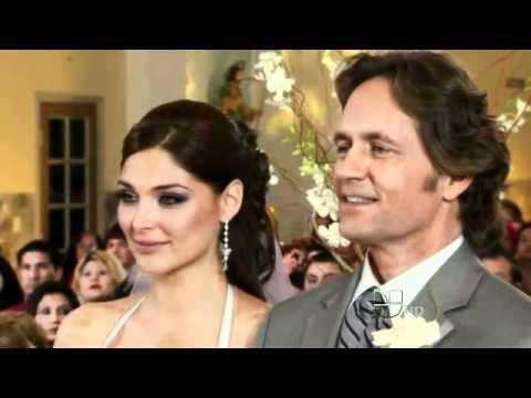 Eva Luna la boda full HD