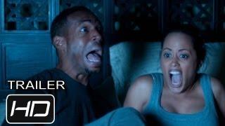 ¿Y Dónde está el Fantasma? - Trailer Oficial Subtitulado Latino - HD
