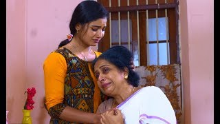 #Makkal | Episode 61 - 18 September 2018 | Mazhavil Manorama