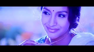 EE  Chota nuvvunna full video song     Johnny    Sung By Pallam Anil