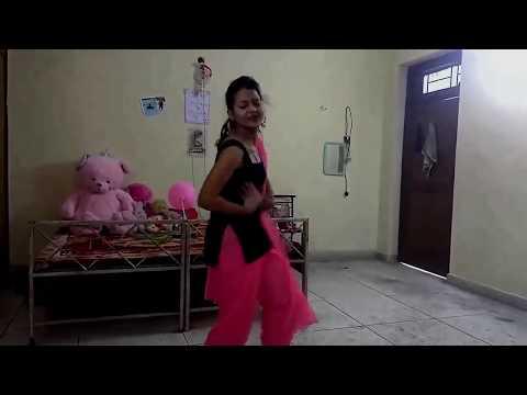 Xxx Mp4 Xxx Deis Indian Romantick X 3gp Sex