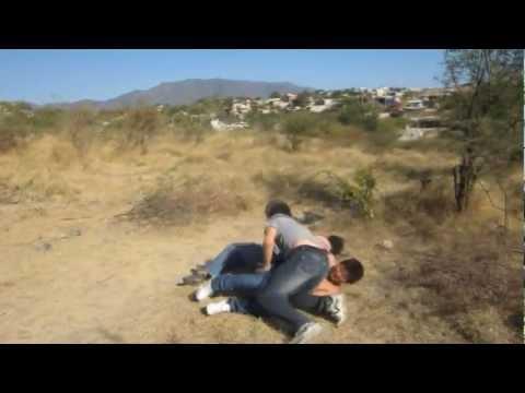 Xxx Mp4 The Walking Gay Episodio 4 3gp Sex