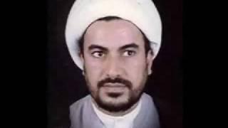 علي ال محسن يقر بتحريف القران عند علماء الشيعة