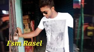 Mozit Dance By Fsm Rasel 01761188526 prem dibana masti masti