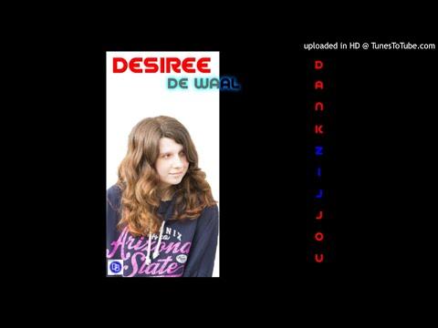 Xxx Mp4 Interview Desiree De Waal Delfsblauw 15 September 2018 3gp Sex