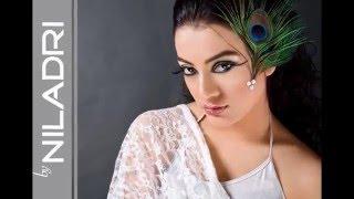 Shamoita Chatterjee  Bollywood Artists Super model
