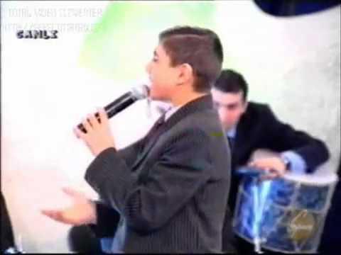 SUPER MUGAM Song AZERBAIJAN