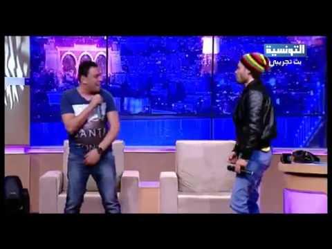 Kafon   Mazatil Labes Ettounsiya 2014 كافون   Ù...زاطيل