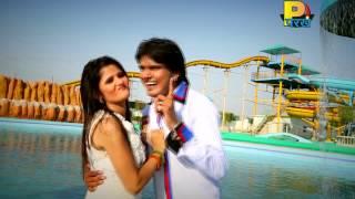 Haryanvi Hottest sexy video song - Tu Keekar ka Ped From Album - Sarkaari Saand