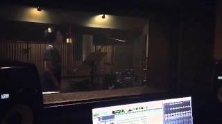 Darren Espanto- 2nd Album Teaser (01-14-2016)