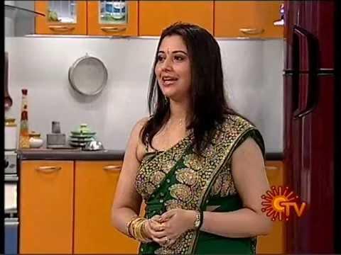 vijayalakshmi HOT IN SAREE.. ARMPIT