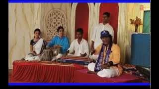 Ek Gharaat Ya Re Marathi Bheembuddh Geet By Anand Shinde [Full Song] I Eka Gharaat Ya Re