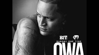 Owa - Baroni One Time (Conan Remix)