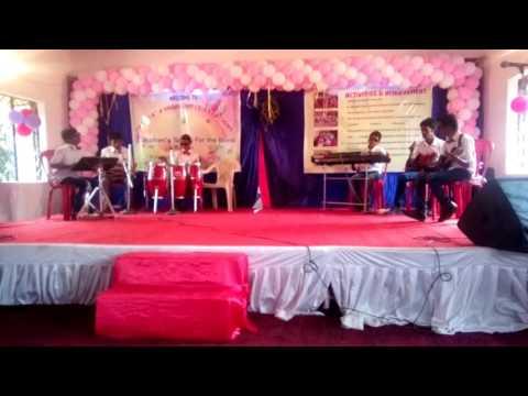 Xxx Mp4 Churi Kangana Payel Bindiya Nugpuri Song 3gp Sex