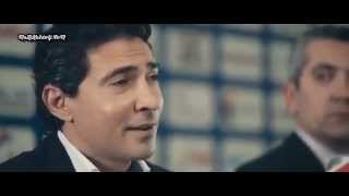 Mohamed Barakat Kotta الفيلم القصير للكوميديا [ كوتا ] بطولة محمد بركات