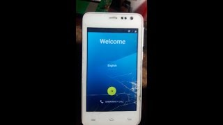 mobicel ICE how to bypass google account on