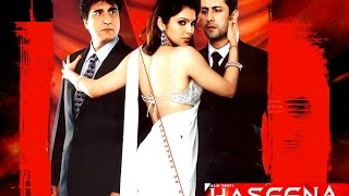 Haseena│Full Movie│Isha Koppikar, Preeti Jhangiani