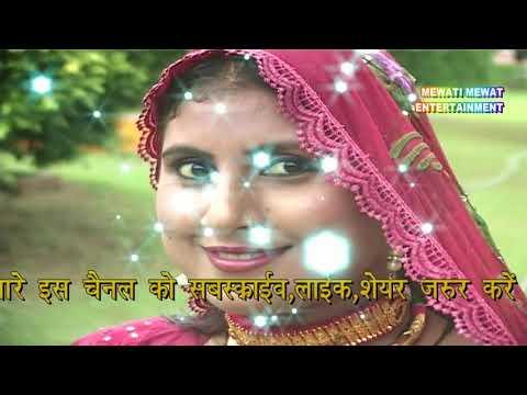 Xxx Mp4 Jaid Khan Ki Masti 3gp Sex