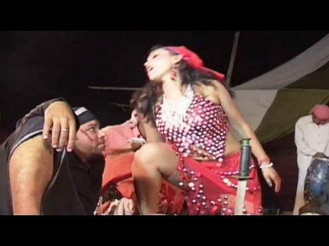 Xxx Mp4 Mehboobi Hot Nagpuri Dance Video Song Ft Sexy Bobby Champa Rani 3gp Sex