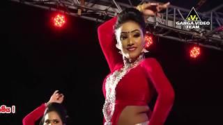 Anthima Mohothedi - Nilan Hettiarachchi | Sahara Flash | Bopitiya 2018