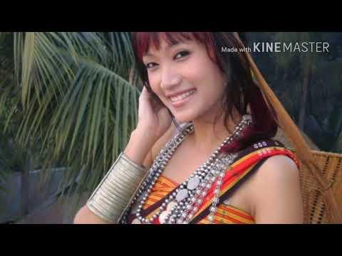 Xxx Mp4 Sikilai Sikila New Kokborok Song Music Video Mp4 3gp 3gp Sex