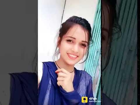 Xxx Mp4 Hot Pakistani Girls 3gp Sex