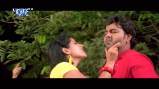 HD रस दाब के चुवा देब - Jawani Ke Jata Me - Suhaag - Pawan Singh - Bhojpuri Hot Song 2015 new