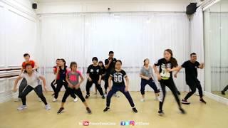 HOUSE DANCE CHOREOGRAPHY HOUSE DANCE VIDEO