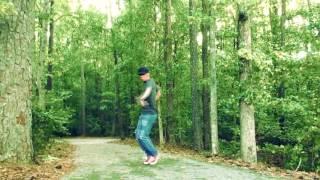 Dj Snake  Sober Feat Jry  Dance Video