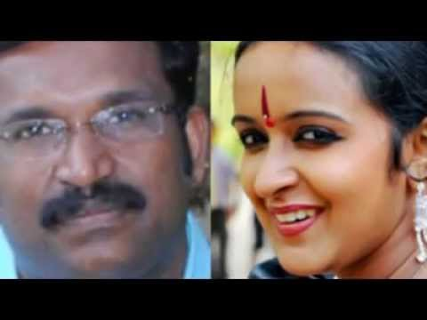 Shalu Menon arrested by Kerala Police for Cheating Case!!!