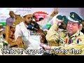 Download Video Download জাহান্নামের ভয়ে বিডিআর ভাই  সিদ্দিকির গলা ধরে কাঁদলেন hafizur rahman siddiki waz 2018 3GP MP4 FLV