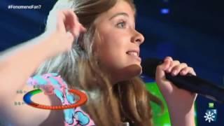 Fenómeno Fan | Marina arrasa con 'Say Yay!'