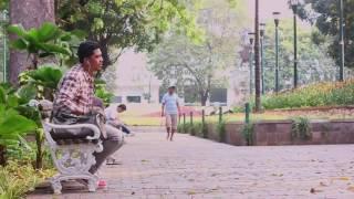 ARMADA - Asal Kau Bahagia vs liu xing yu (流星雨) (unofficial video clip)