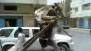 Saadi jaan te bani aa     Tera haasa ho gaya     [Punjabi Funny]