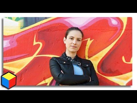 Xxx Mp4 Top 10 Graffiti Artists 2016 3gp Sex